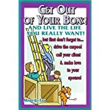 Get Out of Your Boxx